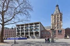 foto-Kommunalpolitik-Alter_Markt_Historisches_Rathau_Koeln_Raimond-Spekking
