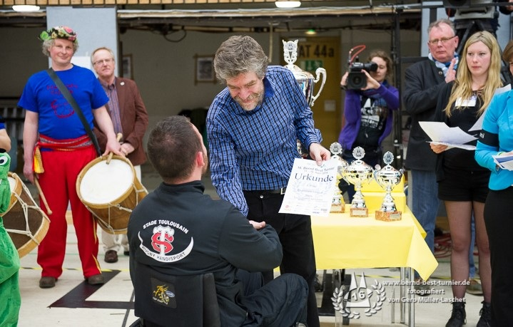 2014-Bernd-Best-Turnier