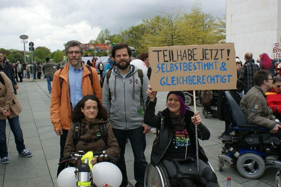 2016-Demo-in-Berlin