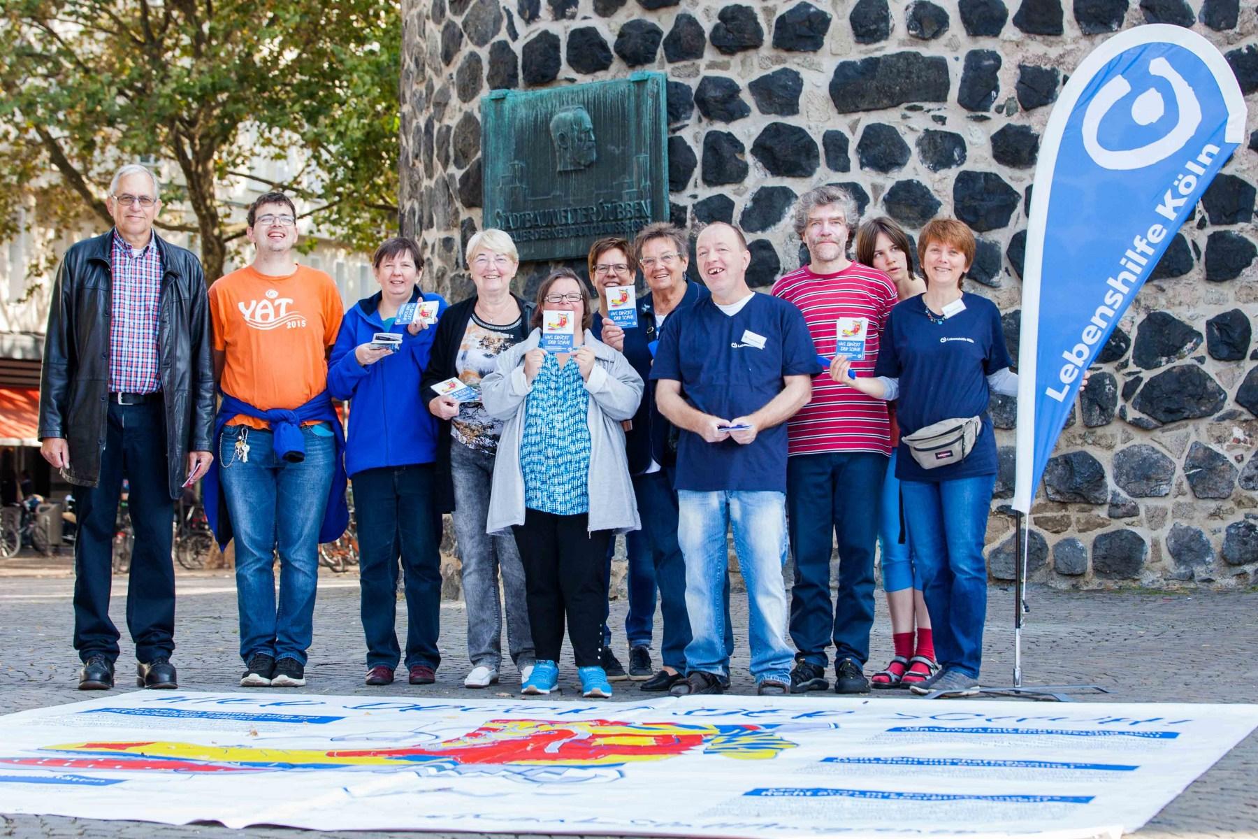 2016-Lebenshilfe-Kiln